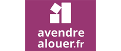 a_vendre_a_louer
