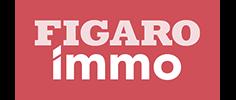 figaro_immo