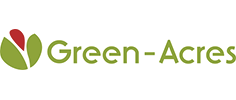 green_acres