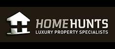 homehunts