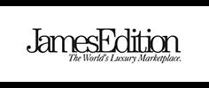 james_edition