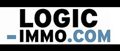logic_immo