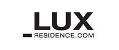 lux_residence
