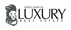 luxury_real_estate