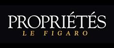 proprietes_le_figaro